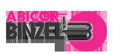 02-abicor-binzel