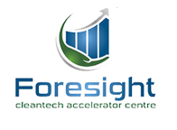 07-foresight