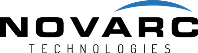 Novarc Technologies