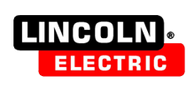 01-lincoln-electric