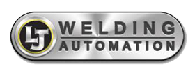 05-welding-automation